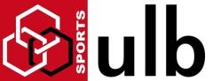 Logo Uniformidad Laboral Barbera sports  ROJO-NEGO 400