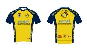 montaje-maillot-marcha-mediterrani-v04
